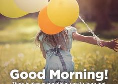Good Morning Sunday Wishes Images Download - Good Morning Images, Quotes, Wishes, Messages, greetings & eCards Sunday Wishes Images, Sunday Morning Images, Good Morning Friends Images, Good Morning Happy Sunday, Good Morning Beautiful Images, Morning Pictures, Morning Pics, Sunday Quotes, Good Night Quotes