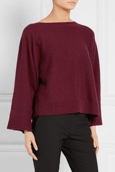 https://www.net-a-porter.com/ru/en/product/734550/The_Row/minola-cashmere-sweater