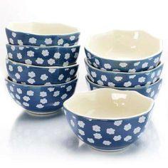 Prix /& Kensington Cosmos Cereal Bowl noir design cuisine nouveau