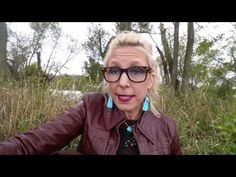 Letting Go Of Codependency After Having A Relationship With A Covert/Overt Narcissist - YouTube