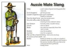 Humorous Postcards from Australia Postcards is a humourous postcard gallery featuring humour-filled postcards for sale online from Australia Postcards. Australian Continent, Postcards For Sale, Australia Day, Cool Countries, Small Island, Brewery, Kangaroos, English, Memories