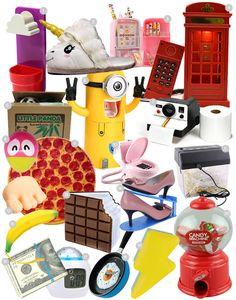 produtos-criativos-diferentes-inusitados-aliexpress