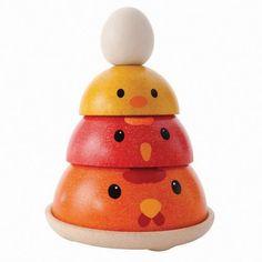 5695 Chicken Nesting-RGB