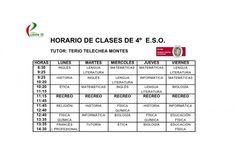 Spanish 1 final exam scantron colegio puente iii espaa fandeluxe Choice Image