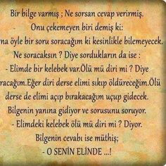 Evet vicdanina kalmis.... Motto Quotes, Famous Words, Cool Words, Islam, Funny Pictures, Suddenly, Search, Google, Pictures