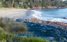 Bridport - Bridport, Tasmania