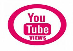 get you 50000+ Youtube High Retention VIEWS within 48hrs for $20