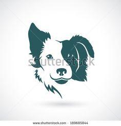 Animal & Wildlife Stock Photos : Shutterstock Stock Photography