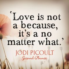 A quote from the one and only Jodi Picoult Writing Quotes, Book Quotes, Life Quotes, Jodi Picoult Quotes, I Love Reading, Inspirational Thoughts, Love Words, Life Tattoos, Book Nerd