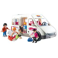 1000 Images About Playmobil On Pinterest Toys Amp Games