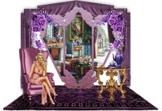 Collages, Disney Characters, Fictional Characters, Aurora Sleeping Beauty, Disney Princess, Blog, Art, Art Background, Collagen