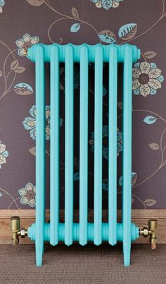22 Best House Interior Design Radiator Spray Painting Images House