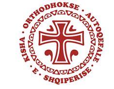 Greek Orthodox Religious Tourism: Η ΘΑΥΜΑΤΟΥΡΓΗ ΕΙΚΟΝΑ ΤΗΣ ΠΑΝΑΓΙΑΣ ΜΟΛΥΒΔΟΣΚΕΠΑΣΤΟΥ. Symbols, Peace, Icons, Glyphs, Room