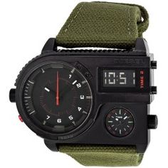 http://best-watches.chipst.com/diesel-3-time-zones-analog-digital-mens-watch-dz7206-2/ %% – Diesel 3 Time Zones Analog-Digital Mens Watch DZ7206 This site will help you to collect more information before BUY Diesel 3 Time Zones Analog-Digital Mens Watch DZ7206 – %%  Click Here For More Images Customer reviews is real reviews from customer who has bought this product. Read the real reviews, click the following button:  Diesel 3 Time Zones Analog-Digital Me