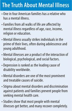 53 Best Stigma Is Insanity Images Mental Health Stigma Mental