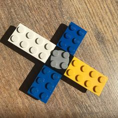 LEGO fidget spinner tutorial, fidget spinners