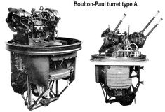 Bristol Beaufighter, Ejection Seat, Gun Turret, De Havilland Mosquito, Civil Aviation, Ww2 Aircraft, Royal Air Force, Royal Navy, Luftwaffe