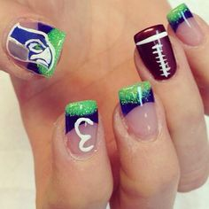 Tiff, Alyssa, Hailey, Kelly, Kasandra, Ashlee we are doing this in 2 weeks ready for the Superbowl.