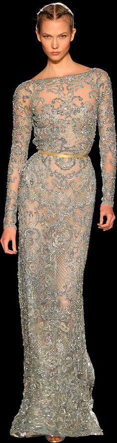 lacy dress, boat neck