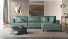 39-NATURE Sectional, Decor, Sofa, Furniture, Sectional Couch, Sectional Sofa, Home Decor, Room, Deco