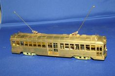 US $109.00 Used in Toys & Hobbies, Model Railroads & Trains, HO Scale