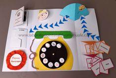 "APRENDO-APPRENDO: Lapbook ""C'ERA DUE VOLTE GIANNI RODARI"" Snack Recipes, Snacks, Interactive Notebooks, Mini Books, Pop Tarts, Packaging, School, Snack Mix Recipes, Appetizer Recipes"