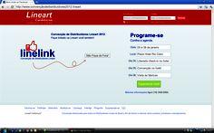 Line Link