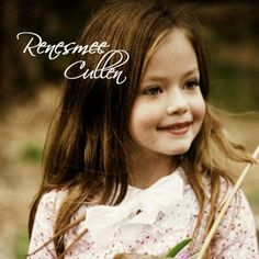 renesmee cullen Breaking dawn♥    Famous People  multicityworldtra... We cover the world over 220 countries, 26 languages and 120 currencies Hotel and Flight deals.guarantee the best price