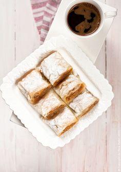 Provereni recepti. Cooks and Bakes: Bundevara