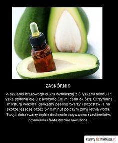 http://kobieceinspiracje.pl/24234,tani-i-skuteczny-sposob-na-zaskorniki.html
