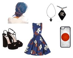 Japan??? by mey-rin on Polyvore