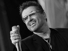 Sänger George Michael ist tot