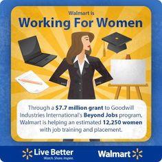 Working for Women, enhance your career now: http://futurecareer-vision.blogspot.com