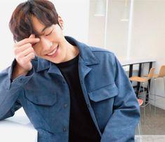◜ ˗ˏˋpinterest ; @moonlightmonthˎˊ˗ ◞ Korean Wave, Korean Star, Korean Men, Korean People, Kim Min, Lee Min Ho, Asian Actors, Korean Actors, Korean Dramas