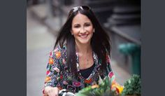 Marissa Vicario: Marissa's Well-being and Health (MWAH!)