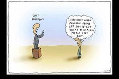 #auspol #australia #tonyabbott #leunig