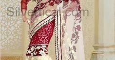 CV MVIVA32288060540 Sarees Viva N Diva Craftsvilla 1  1