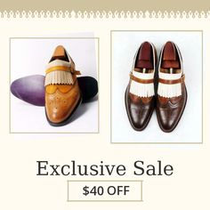 $40 OFF DELUXE Shoes and Boots. Be nice and comfortable for Back To School!  Check out our discounted products now: https://small.bz/AAhJnY5  . #musthave #loveit #instacool #shop #shopping #onlineshopping #instashop #instagood #instafollow #photooftheday #picoftheday #love #OTstores #smallbiz #sale #instasale