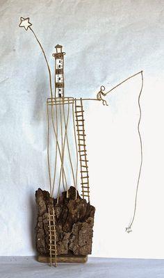 Epistyle: Toujours plus haut - vždy vyššie