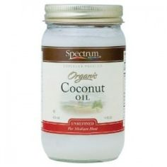 How to choose a Coconut Oil & comparing best and worst brands