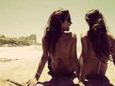 #best friend #best friend memory