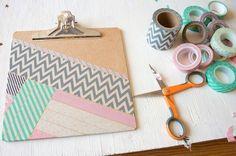 mrwonderfulshop_decoracion_clipboards_carpetas_con_pinza_018