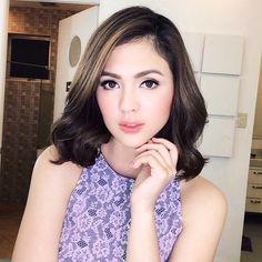 Sofia Louise Alejandre Andres @sofiaandress Instagram photo   Websta (Webstagram) Makeup Inspo, Makeup Ideas, Filipina Beauty, Perfect Woman, Selfies, Ph, Random Stuff, Skincare, Make Up