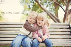 #children #portraits #poses