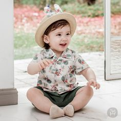 8e11f20f9 93 Best Imarya Baby Clothes images in 2019 | Babies fashion, Baby ...