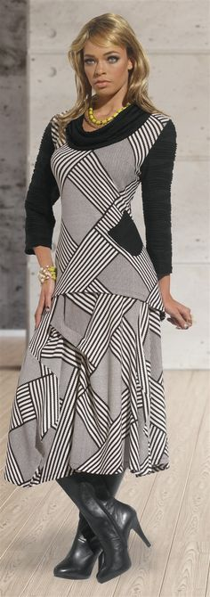 S-XL, 1X, 2X Church Suits, Church Dresses, Holiday Fashion, Plus Size Dresses, Suits For Women, Peplum Dress, Holiday 2014, Brand New, Couture