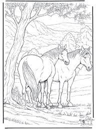Cool Horse Coloring Pages Printable - Free Coloring Sheets A horse is a strong animal and gives a lot of benefits for the people. Horse Coloring Pages, Coloring Pages To Print, Colouring Pages, Printable Coloring Pages, Adult Coloring Pages, Free Coloring, Coloring Pages For Kids, Coloring Sheets, Coloring Books