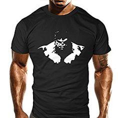 Gym T-Shirt - New Grumpy Beast - Bodybuilding T Shirt - Training Top - Sports - Bodybuilding Casual Loose Fit Top - Funny S,M,L,XL,XXL,2XL,3XL