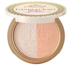 The Beauty News: Too Faced Spring 2016 Chocolate Collection