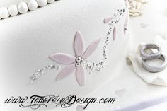 IMG_5430 Cake Cover, Marzipan, Wedding Cakes, Silver, Lily, Wedding Gown Cakes, Money, Wedding Cake, Cake Wedding